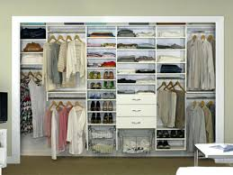 closet bedroom ideas. Closet Ideas For Small Closets Bedroom Organizers Best Home Design  Us 8 Diy .