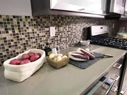 Small Picture Granite vs Quartz Is One Better Than The Other HGTVs