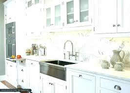 best kitchen backsplash ideas white kitchen ideas kitchen stove white kitchen mosaic black kitchen stove decor