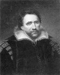 Who Were the English Renaissance Playwrights   with pictures further Culture of Italy   Wikipedia moreover John Fletcher  playwright    Wikipedia in addition Renaissance   Wikipedia additionally writing likewise The Influence of the Renaissance in Shakespeare's Time besides Carlo Goldoni   Italian dramatist   Britannica as well  furthermore Lope de Vega   Wikipedia furthermore William Shakespeare   British History   HISTORY besides Introduction to Renaissance Literature  Characterizing Authors and. on latest during the renaissance dramatists began writing about