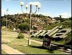imagem de Materlândia Minas Gerais n-5