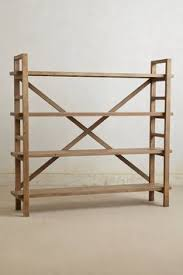image ladder bookshelf design simple furniture. Simple Bookcase Design, Cool In A Small Space Where This Won\u0027t Look Too Solid | {make} [verb] \ˈmāk\ Pinterest Wooden Bookcase, Anthropologie And Image Ladder Bookshelf Design Furniture S