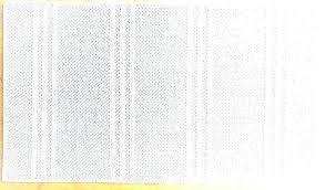 flat woven jute rug flat weave rug white woven rug blue and white john woven rug
