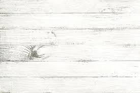 white table top view.  Table Favorable Wooden Table Top View Vintage White Wood  Backgroundjpg Inside B