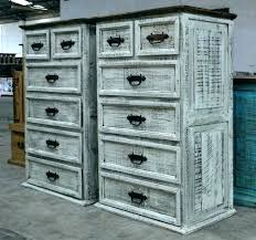 white rustic bedroom furniture. Delighful White Grey And White Rustic Bedroom Wood Gray Wash  Furniture Intended White Rustic Bedroom Furniture