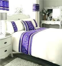 luxury bedding sets with matching curtains bedding with matching curtains blue bedding and matching curtains bedspread and matching luxury bedding sets