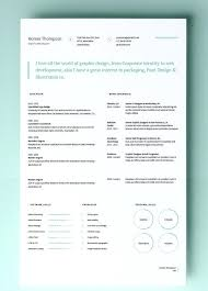 Mac Cv Template – Custosathletics.co