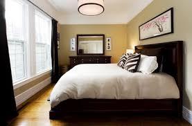 master bedroom design ideas on a budget. Stunning Master Bedroom Design Ideas On A Budget Okindoor