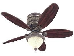 litex ceiling fan ceiling fan parts image of hunter ceiling fan parts industries ceiling fan parts