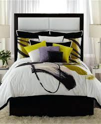 city scene bedding medium size of bedroom duvet cover set fresh city scene bedding sets duvet