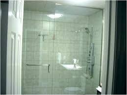 glass block shower wall glass block shower enclosures glass block shower enclosures pictures of glass shower glass block shower wall