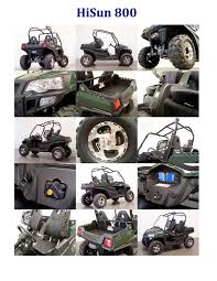 similiar hisun wolverine keywords hisun 800 utv lapo motors monster 800 efi 4x4