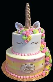 Two Year Old Birthday Cake Ideas 4 Twins