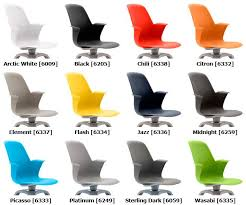 steelcase node chair s colors