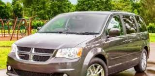 2018 dodge grand caravan se. unique caravan 2018 dodge grand caravan release date uk for dodge grand caravan se