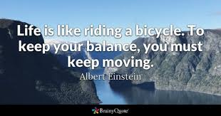 Quotes About Moving On In Life Beauteous Moving Quotes BrainyQuote
