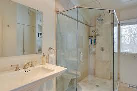 corner enclosures neo angle shower door