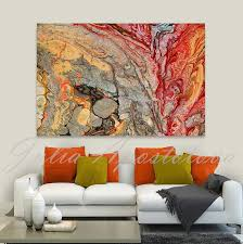 paintings for living room wallWall Art Designs awesome abstract wall art for living room with