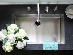 undermount sink with laminate countertop. Undermount Sink With Laminate Countertop