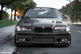 BMW Convertible full name for bmw : More than Meets the Eye // Lawrence's Beautiful BMW E36 ...