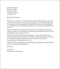 Thank You Resume Letter Also Acknowledgement Letter Sample For