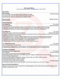 Venture Capital Resume Sample 24 Venture Capital Analyst Resume Melvillehighschool 18