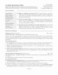 Sample Cover Letter For Finance Manager Position Best Of Resume ...