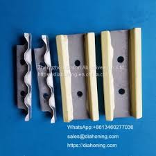 H70a45n Sunnen Honing Stones Of Honing Abrasives From China