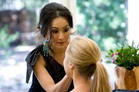 2016 recruitment jobs makeup artist jobs in dubai