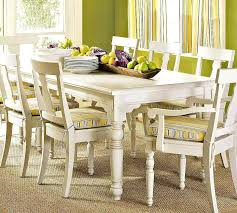 dining room chair pads. Dining Room:Dining Chair Seat Pads For Sale Tie Back Cushions Red Room R