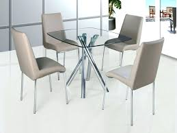 glass dining table chairs round glass dining set stylist and luxury round glass dining table chairs room best home glass round glass dining table grey