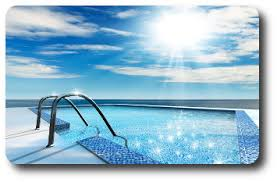 pool splash. To Find Out More Call In Today, Or Contact Us Here Pool Splash