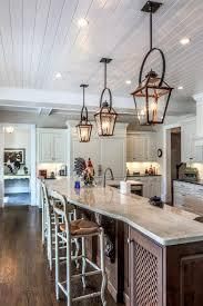 primitive lighting fixtures. Splendid Country Kitchen Lighting Fixtures Exterior Light Primitive Rustic Ceiling Lights Island X.jpg D