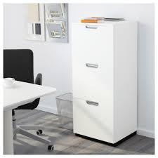 ikea office storage cabinets. Drawer:File Shelf Ikea Filing Tall Cabinet Storage Cabinets Office Furniture Cute