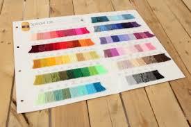Stylecraft Special Dk Shade Card Wool Warehouse Buy Yarn