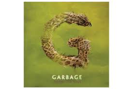 <b>GARBAGE</b> TOUR