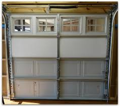 8x7 garage door87 Garage Door In Liftmaster Garage Door Opener For Wifi Garage