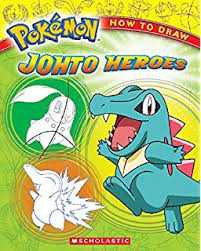256x320 world 39s best pokemon drawing book how to draw book