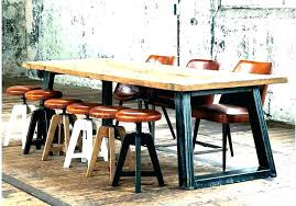 industrial loft furniture myringthing with regard to designs 10 industrial loft furniture u33 furniture