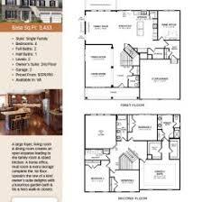 k hovnanian homes floor plans. Interesting Plans K Hovnanian Homes Floor Plans Flooring Ideas And Inspiration U2013  On H