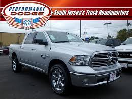 Dodge, Ram Vehicle Inventory - Woodbury Dodge, Ram dealer in ...