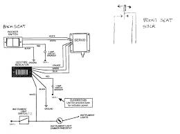 pitch trim wiring rv 8 ray allen rocker switch aft seat stick forward rv 8 pitch trim wiring jpg views 3729 size 83 5