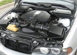 similiar e39 engine keywords bmw m5 e39 engine bmw e39 m5 engine bmw m5 e39 for engine