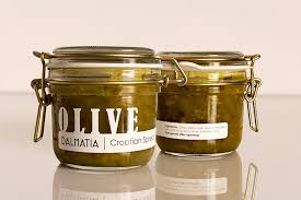 Dalmatia - Food & Gourmet - Package Inspiration