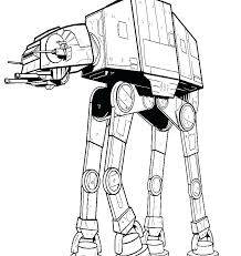 Coloring Pages To Print Star Wars Star War Coloring Pages Stars Wars