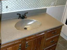 vanity tops home depot inch best of bathroom with top and vanities throughout double sink custom