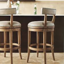 counter height stools with backs. Modren Counter Henning Low Back Bar U0026 Counter Stools To Height With Backs U
