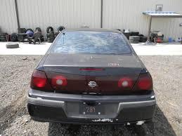 2000 2001 2002 2003 2004 2005 chevy impala left side fuse box 118981 118983 118985 118987 118989 118991 118993 100423