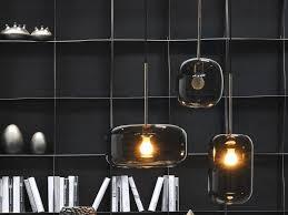 Murano due lighting Pendant Lamp Stardust Modern Design Lord Pendant Lamp By Adriani Rossi Edizioni
