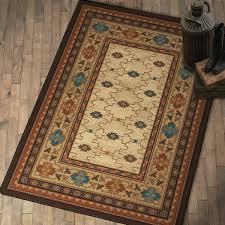 rustic rugs simple ikea inspired diy outdoor thick rope rug sheridan star rug